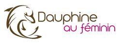 Dauphine_au_feminin