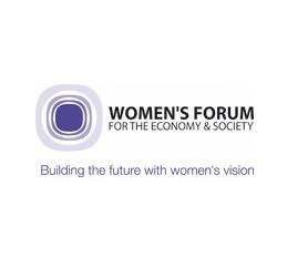 Women-s-forum-grand