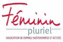 Feminin_pluriel_dauphine_au_feminin
